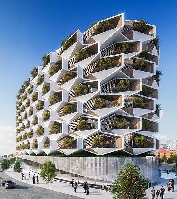 Architecture architecturedesign modern design green sustainable also best images in contemporary rh pinterest