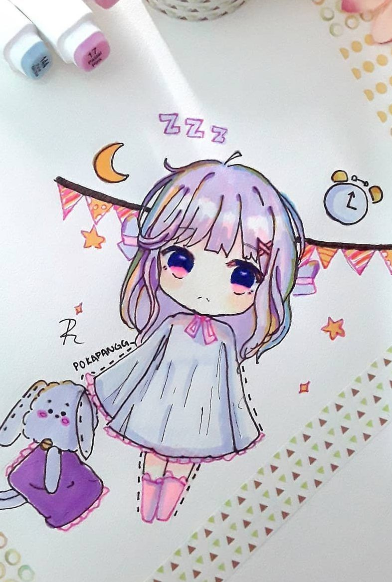Best Drawing Manga Style On The Anime Manga Art Style Page 37 Anime Child Cool Drawings Manga Drawing Tutorials