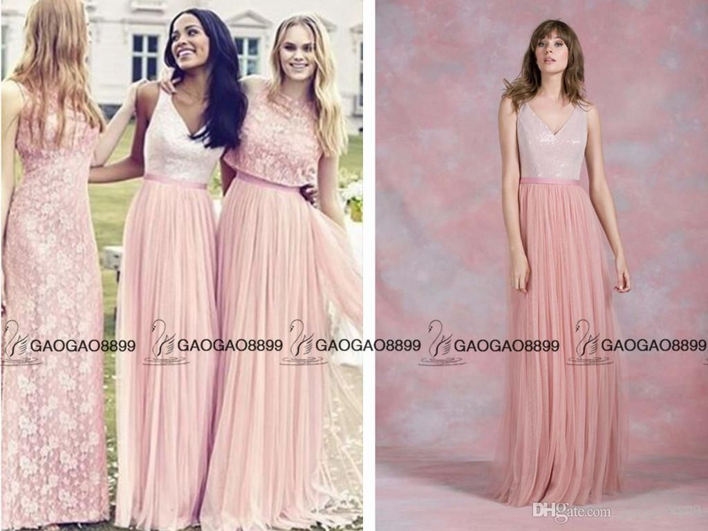 Kelsey rose 2016 convertible bridesmaid dresses for weddings cheap kelsey rose 2016 convertible bridesmaid dresses for weddings cheap coral dusty blue the multiway bridal party ombrellifo Images