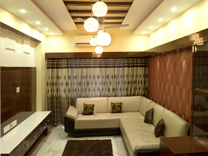 Interior Designer Kolkata | Interior Decorator | Interior Designer ...