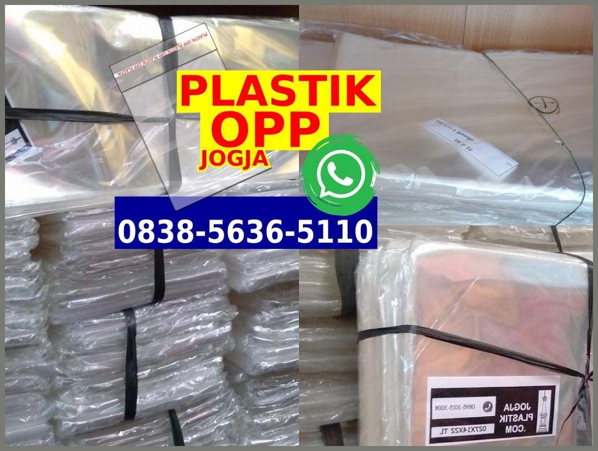 Plastik Bungkus Baju