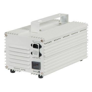 Sunleaves Hps Ballast 1000w Ballast Hydroponics Best Led Grow Lights