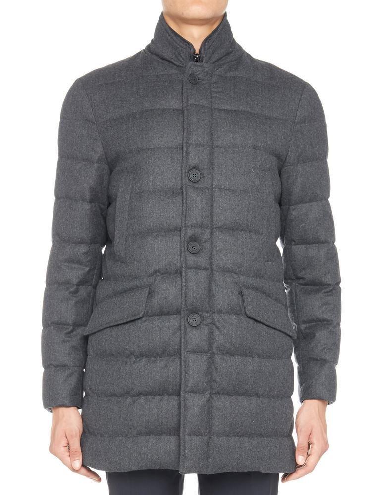 046c6563e MONCLER MONCLER KEID PADDED COAT.  moncler  cloth