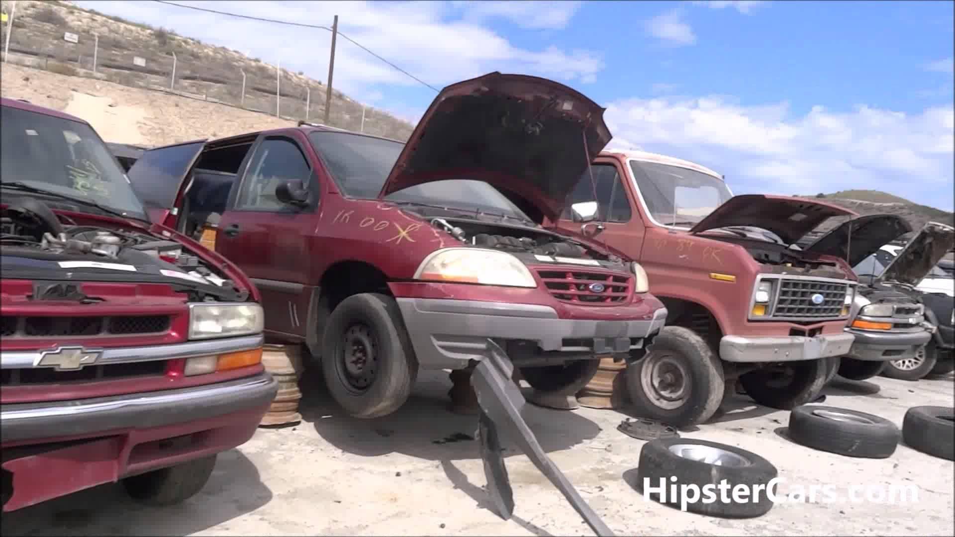 Car wreckers gold coast scrap car old cars cars near me