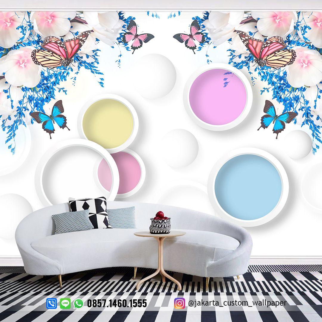 Wallpaper Dinding Terdekat - Markotop
