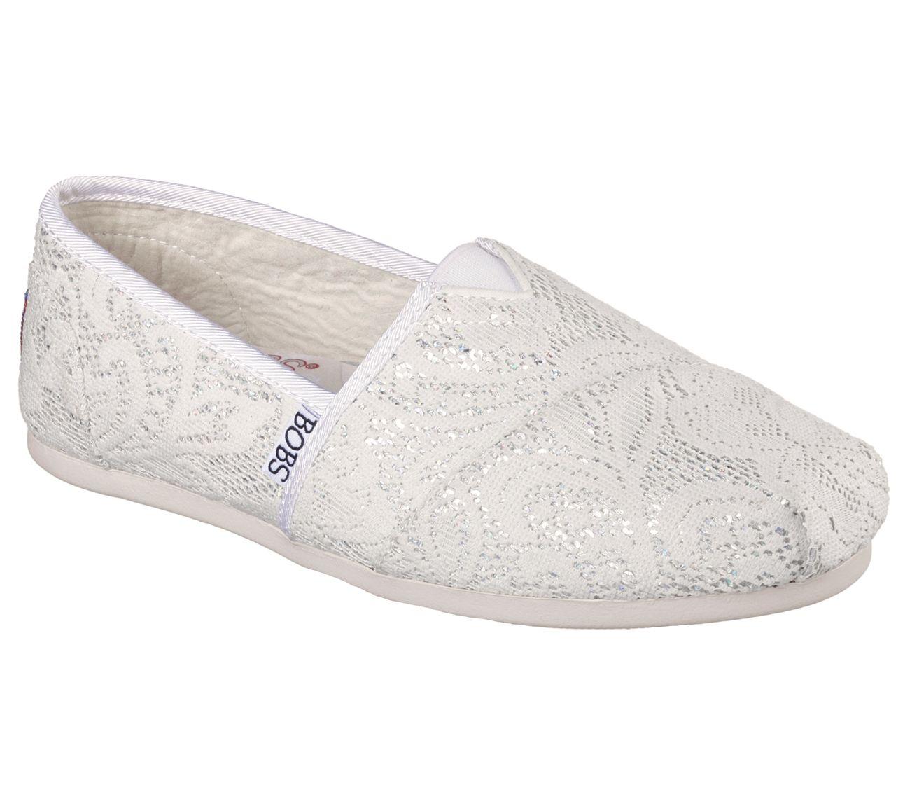Sketchers shoes women, Skechers bobs