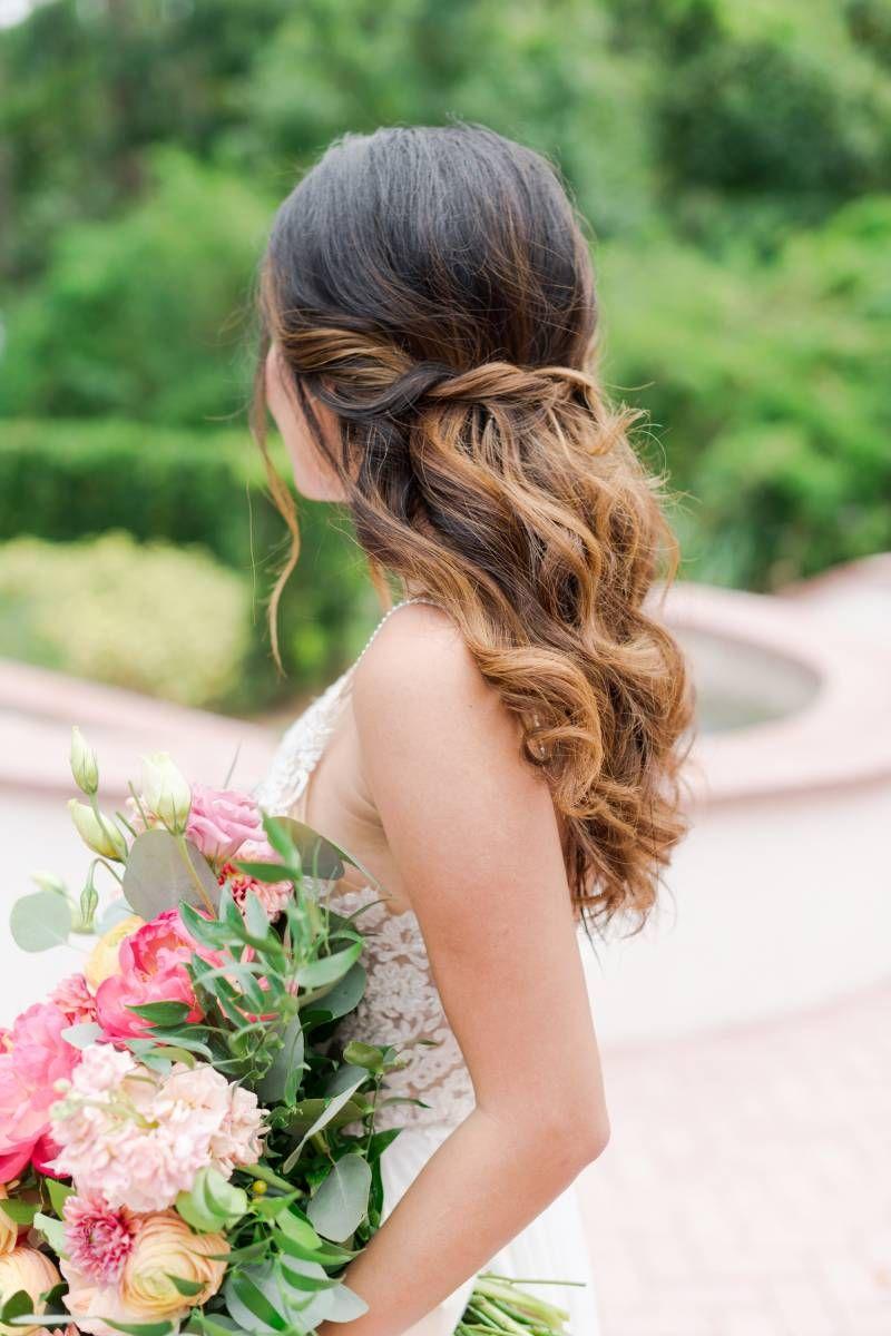 Jazz It Up Artistry Wedding Hair and Makeup Wedding