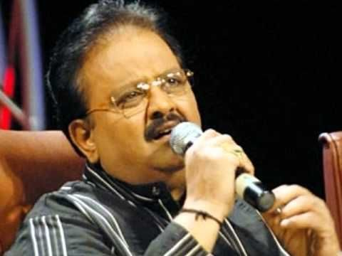 Sp Balasubramaniam Songs Collection Hq Youtube Old Song Download Evergreen Songs Songs