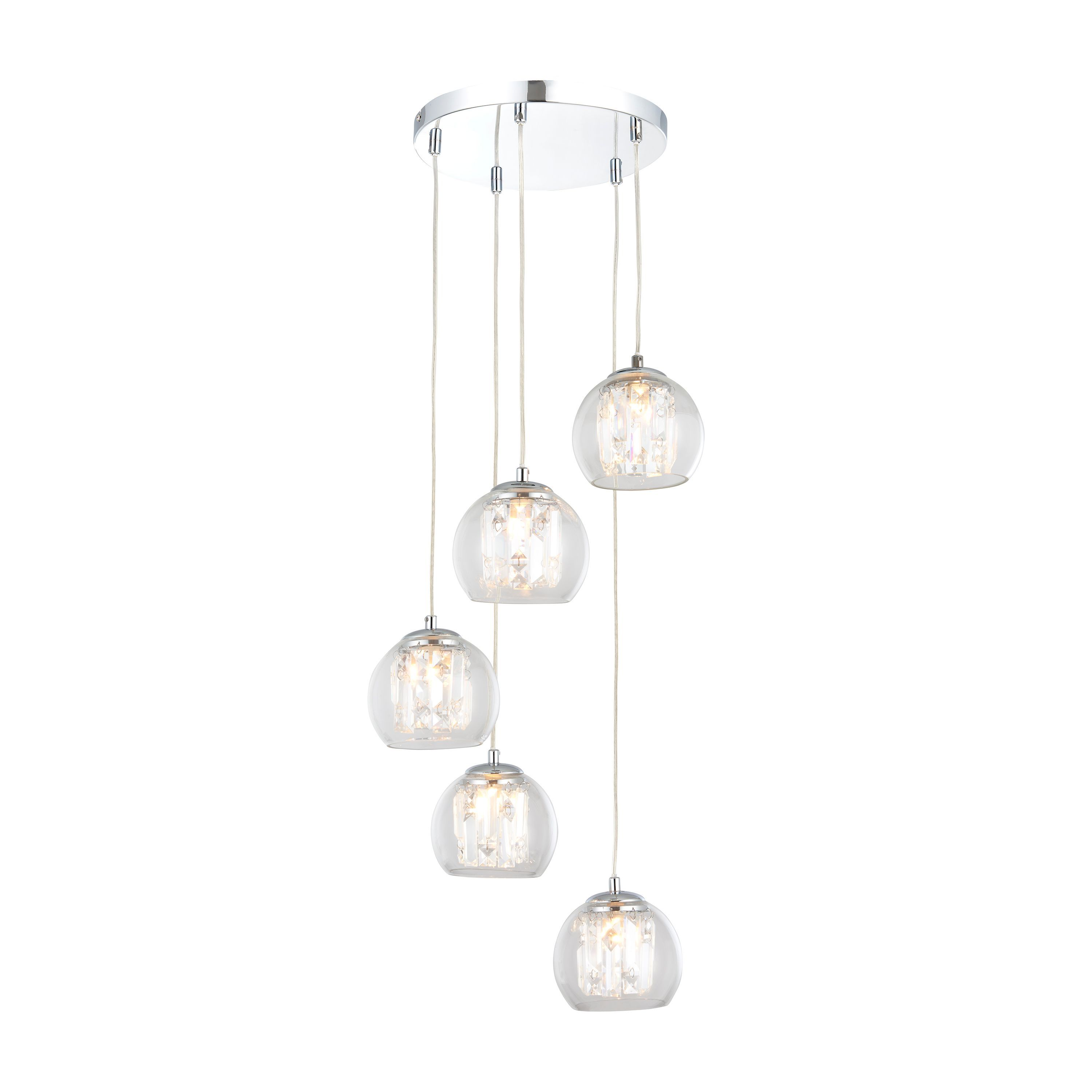 pendant light function form otto hubbardton products forge