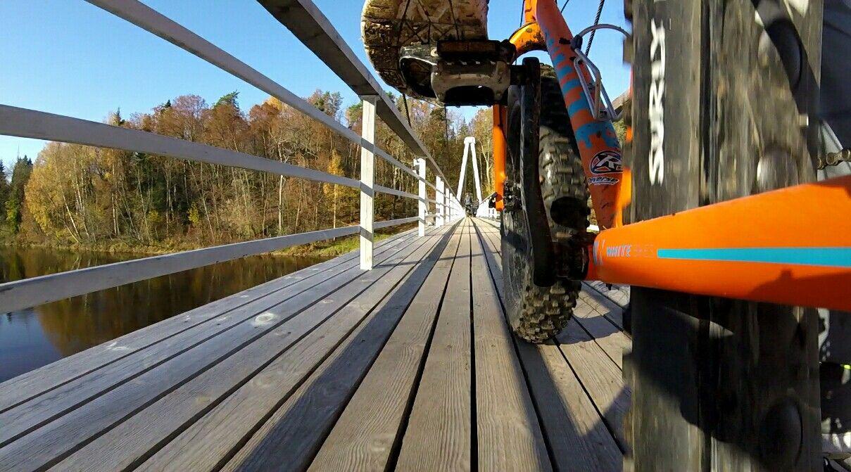 electric bike rental zion national park