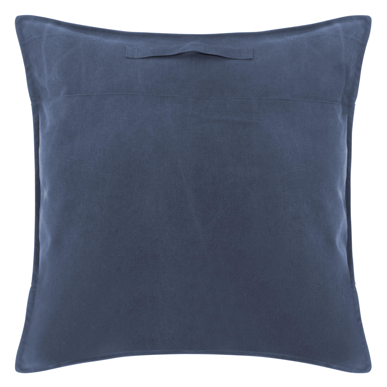 Coussin de sol bleu 10x10  Sol gris, Atmosphera, Sol bleu