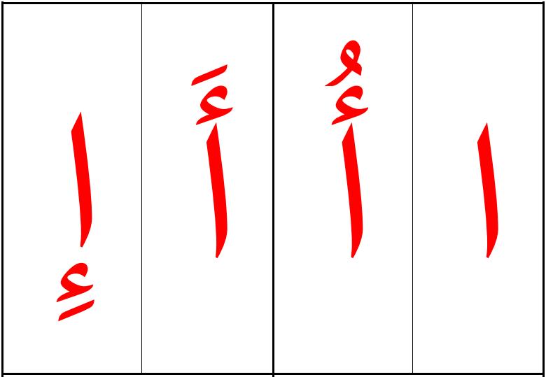 صور حرف الالف بكل الحركات بحث Google Arabic Worksheets Worksheets Country Flags