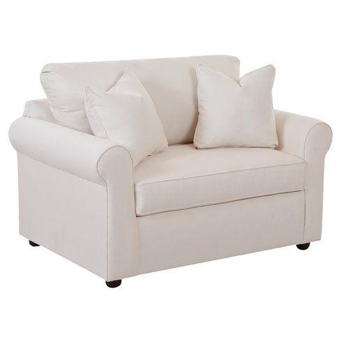 Marco Sleeper Convertible Chair Chair A Half Furniture