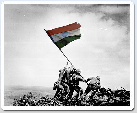 12 Pictures Of Indian Soldiers Hoisting National Flag Will Motivate You To Join Them Indian Flag Wallpaper Indian Army Indian Flag