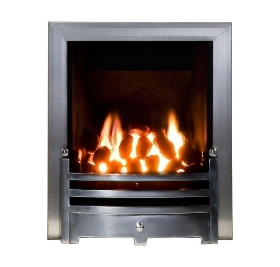 gallery collection concept open fronted gas fire fires gas fires rh pinterest com  open front direct vent gas fireplace