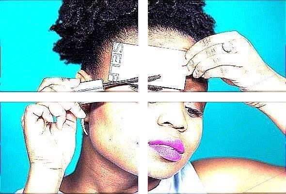 Eyelash Care | Buy Fake Lashes | Getting Your Eyelashes ...
