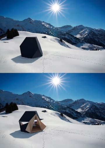 24 Tents You'd Actually Love To Camp Out In | Tent camping ...