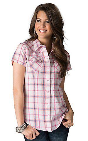 53e7852b11319 Cumberland Outfitters Women s Pink