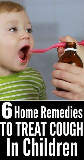 31 effective home remedies for childs cough different types 31 effective home remedies for childs cough ccuart Image collections