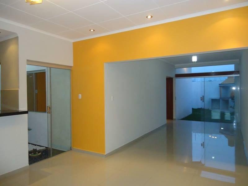 rstico disponible cuenta con dormitorios con roperos empotrados cocina