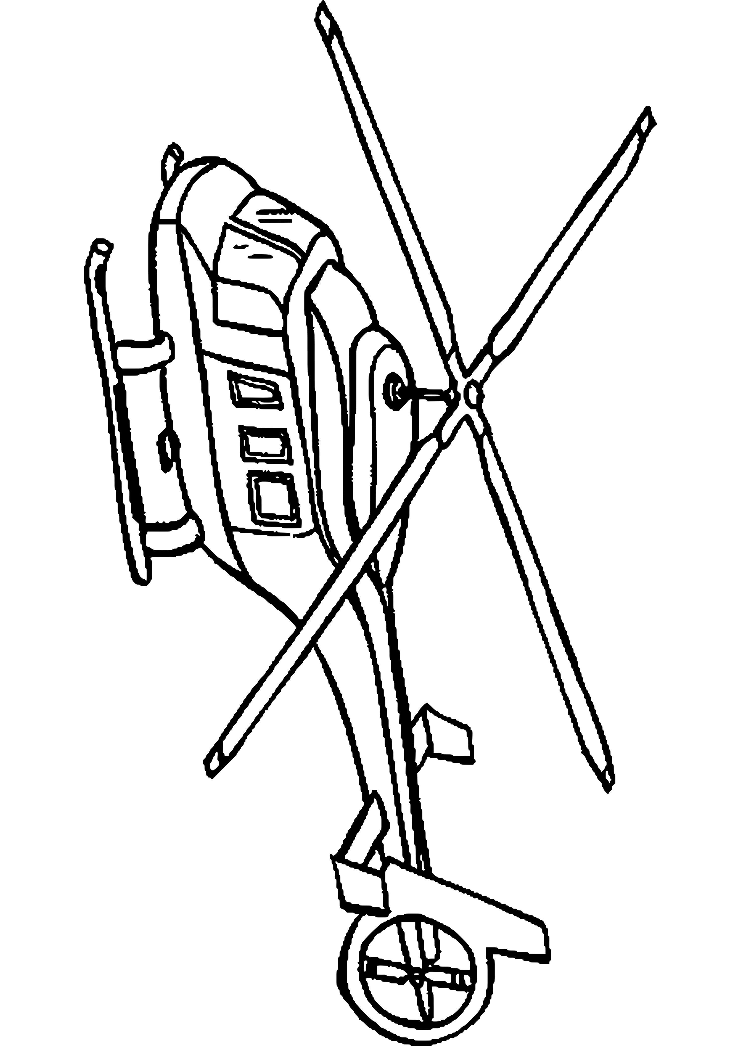 Neu Hubschrauber Ausmalen Malvorlagen Malvorlagenfurkinder Malvorlagenfurerwachsene Malvorlagen Christliche Symbole Ausmalen