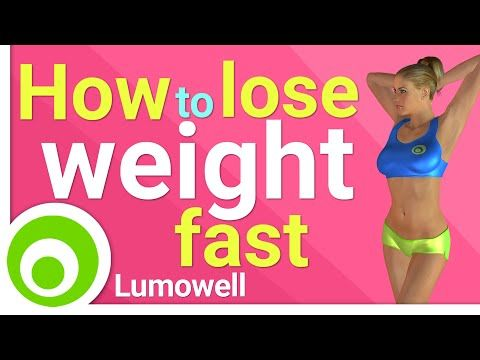 Top 10 easy weight loss tips