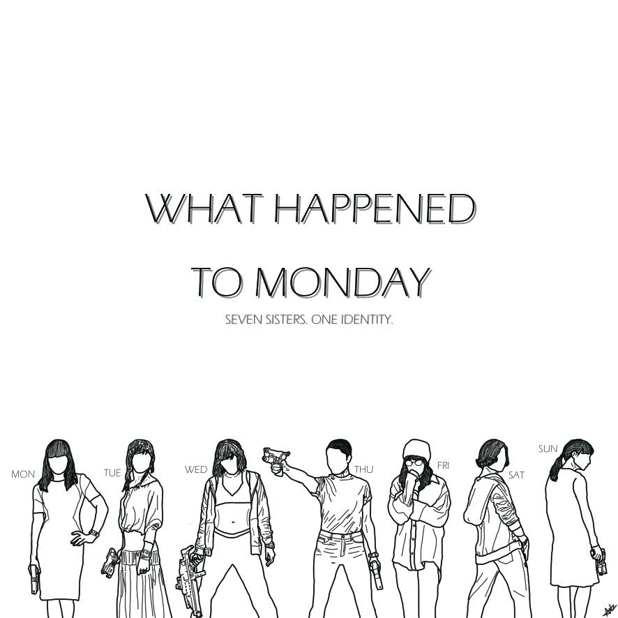 What Happened To Monday Cartoon Tv Shows Film Watch Space