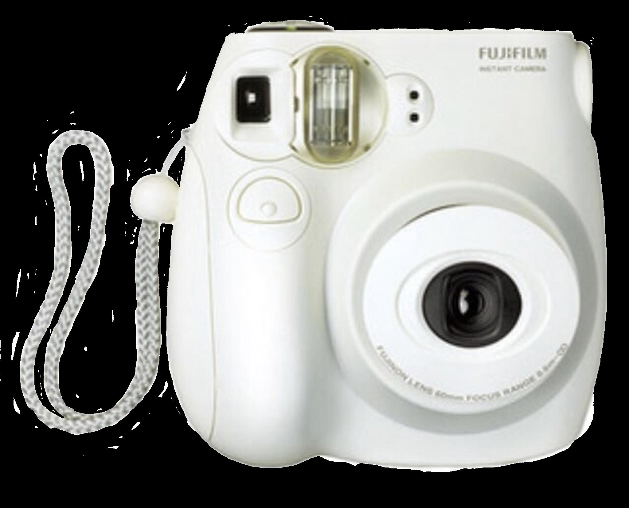 White Polaroid Png Aberdeen Jefferies Polaroid Camera Photography Wallpapers Iphonewallpap Fujifilm Instax Mini Instax Mini 7s Fuji Instax Mini