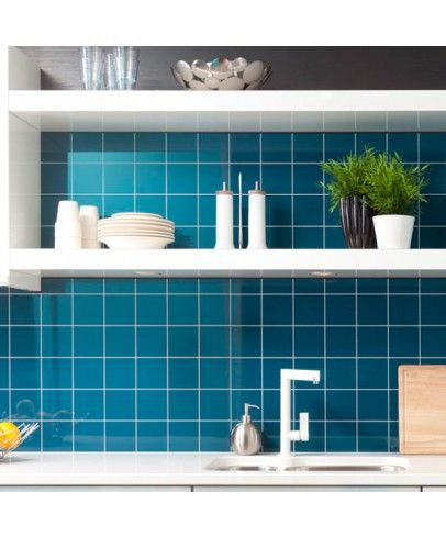 87,50€ - #Küchenspiegel BerryAlloc Kitchen Wall für Küchenwände ...