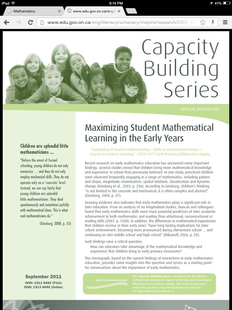 http://www.edu.gov.on.ca/eng/literacynumeracy/inspire/research ...
