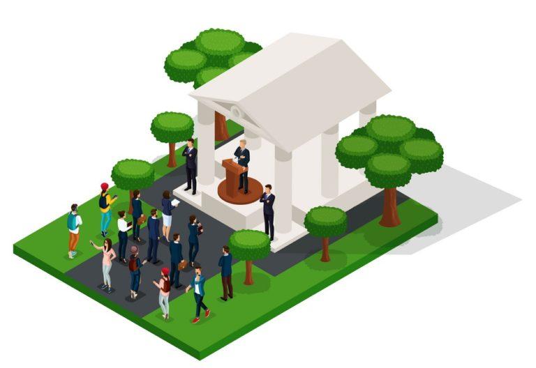 Contoh Soal Apbn Dan Apbd Pilihan Ganda Dan Kunci Jawaban Sumber Daya Alam Perencanaan Penganggaran