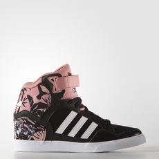 5f37b1ac87f adidas - Extaball Up Shoes Sapatilhas