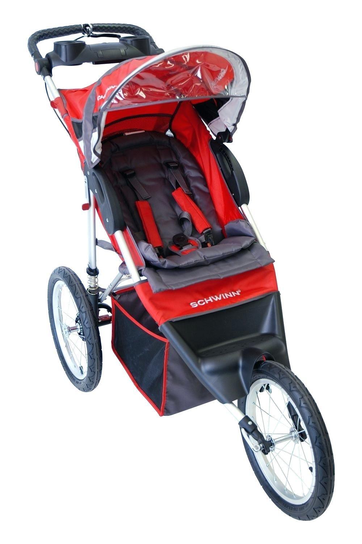Real Baby Kinderwagen Mittelstücke Kinderwagen Kinder