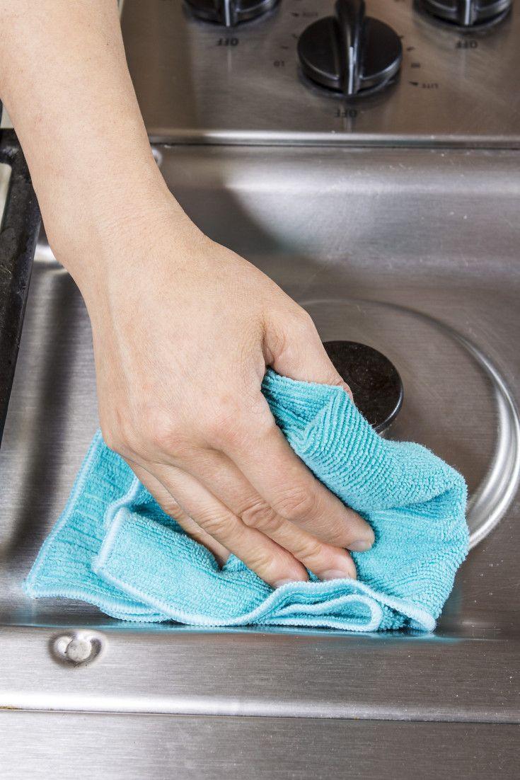 How I Game Mundane Chores