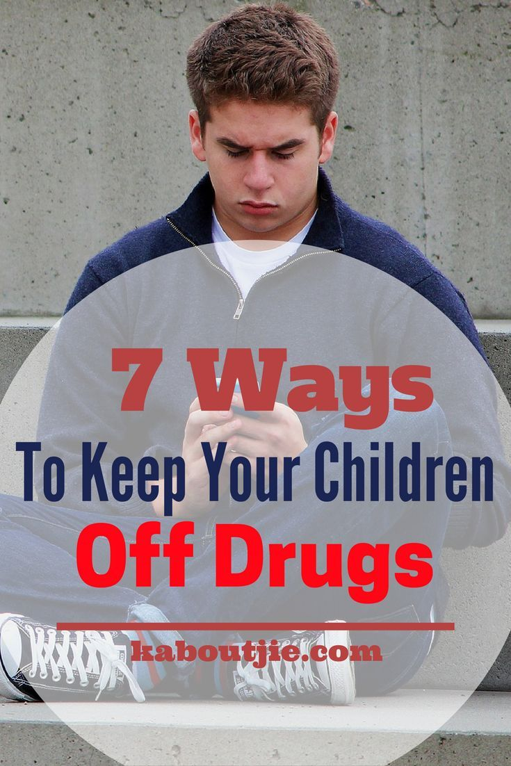 7 Ways To Keep Your Children Off Drugs  Children are very vulnerable growing up and prone to peer pressure to take drugs, here are 7 ways to keep your children off drugs.     #drugs #keepchildrenoffdrugs #drugfree