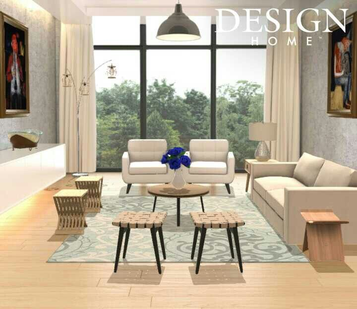 Pin By Tiyani Kuanda-sanders On Home Designs By Nneka