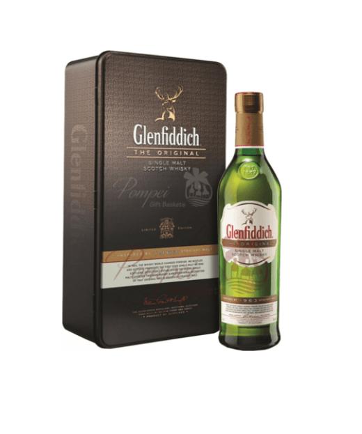 Glenfiddich Scotch Gifts NYC , NYC Glenfiddich Scotch Gifts , Glenfiddich Scotch Gifts New York City , New York City Glenfiddich Scotch Gifts