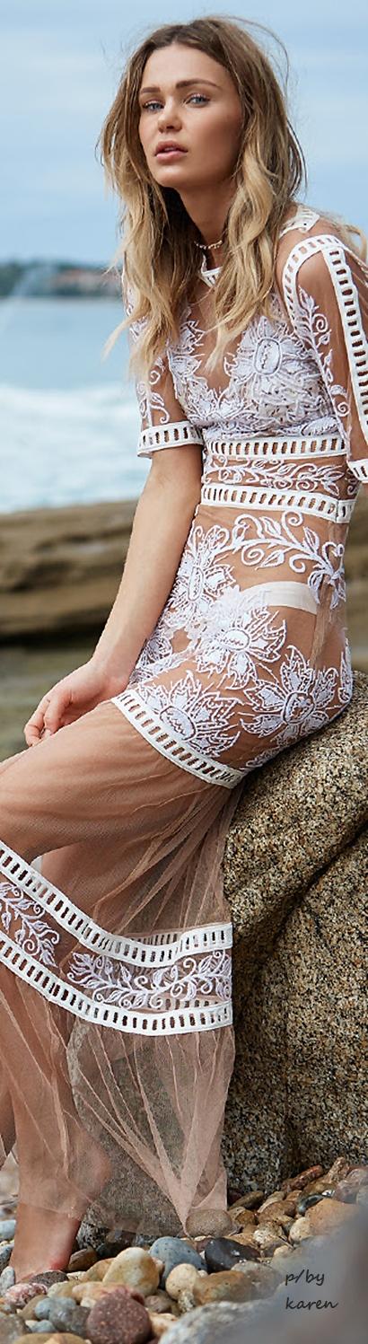 Randy Fenoli Bridal, Madeline Wedding Dress   Style 3420