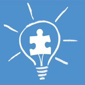 april is autism awareness month!!!