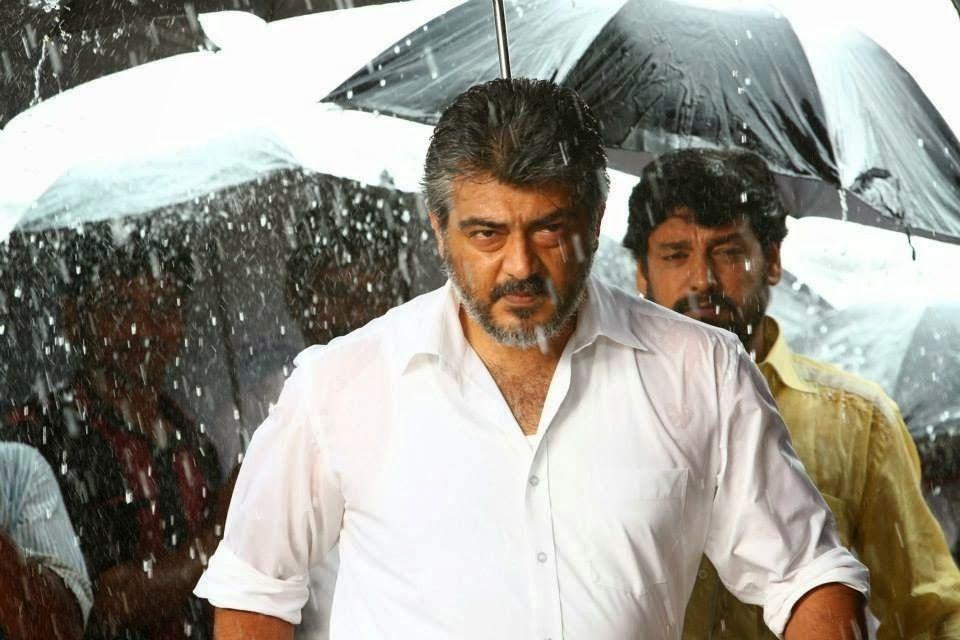 Pin By Eswaran On Ajith Movie Photo New Cinema Movies