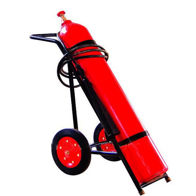 10kg Co2 Fire Extinguisher 10kg Co2 Fire Extinguisher Co2 Fire Extinguisher Fire Extinguisher Size Of F Extinguisher Fire Extinguishers Fire Extinguisher