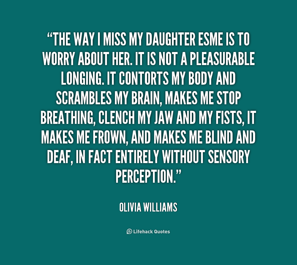 Quotes For A Daughter Daughter Quotes  Google Search  Words  Pinterest