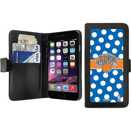 coque iphone 6 knicks