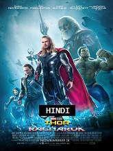 Thor Ragnarok 2017 Dvdscr Hindi Dubbed Movie Watch Online Free