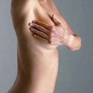 note that natural cures for cyst under armpit do not work all the