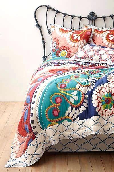 Bedroom: Anthropologie Type Quilts Bedding House And With Anthropologie  Type Quilts Tag Like / Anthropologie Type Quilts Anthropologie Like Quilts U2026