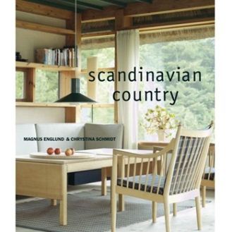 Book Review Scandinavian Country By Magnus Englund And Chrystina Schmidt Scandinavian Countries Scandinavian Country