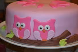 Resultado de imagen para tortas