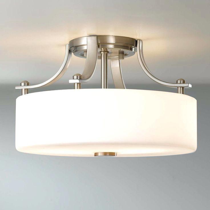 Kitchen Overhead Lighting Ideas Ceiling