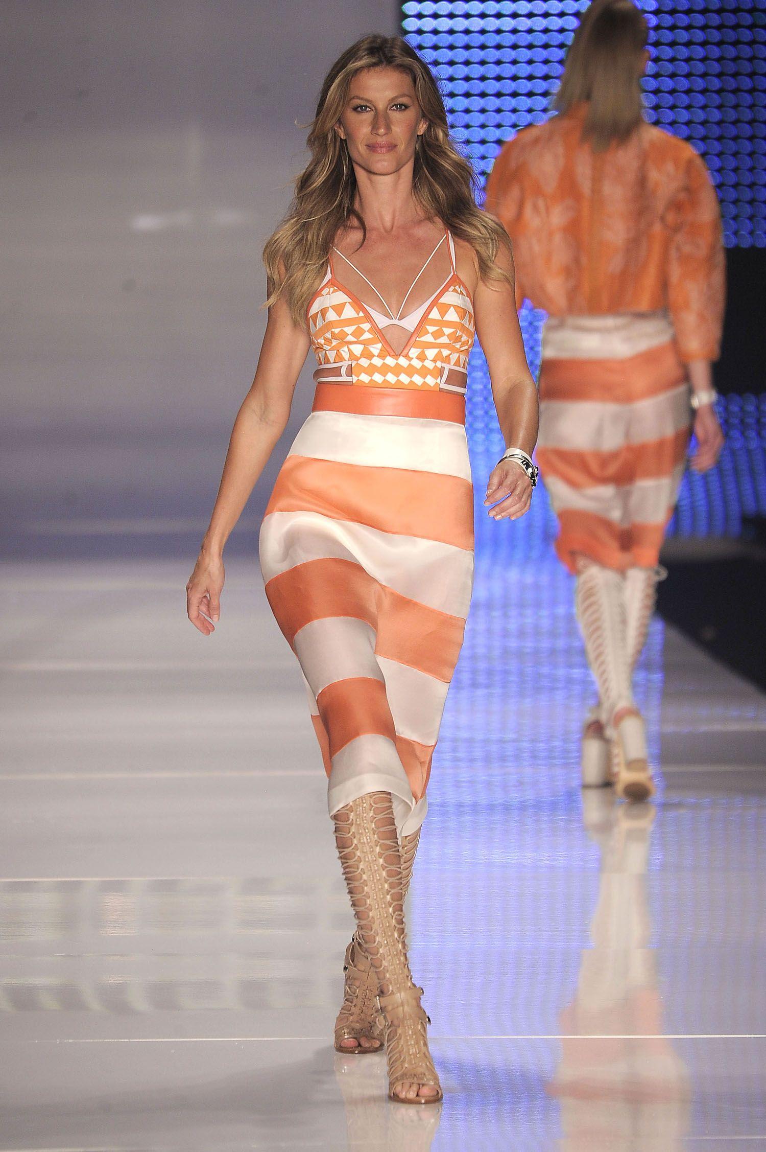 d41918cfa Colcci | Fashion - COUTURE / Moda - ALTA COSTURA | Pinterest ...